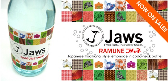 RAMUNE-NOW-ON-SALE